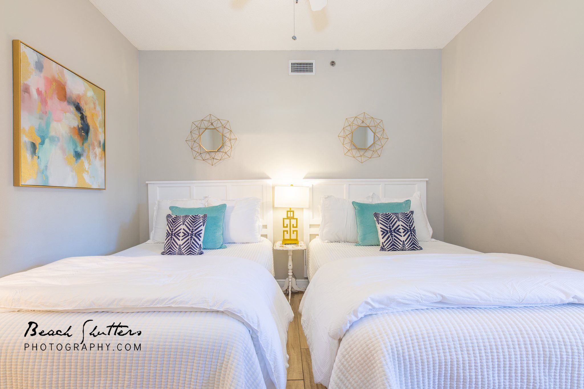 best real estate photographer in Gulf Shores