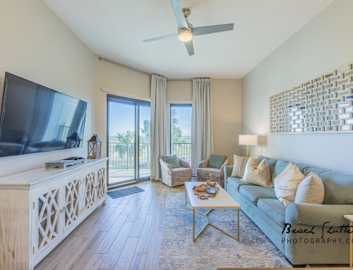 Real Estate photographer Gulf Shores