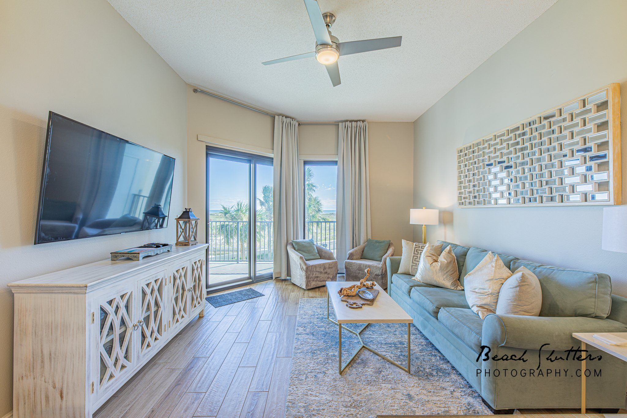 real estate photographer Gulf Shores