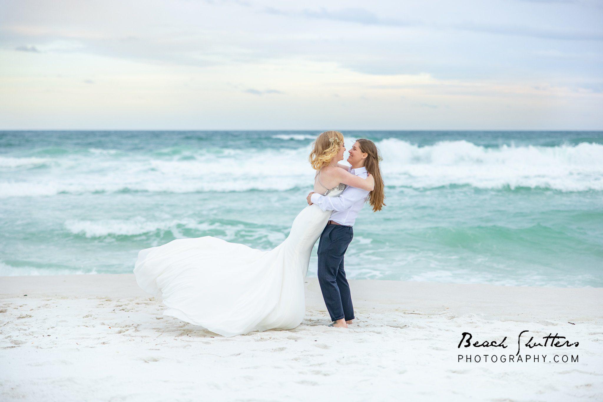 last-minute wedding photography