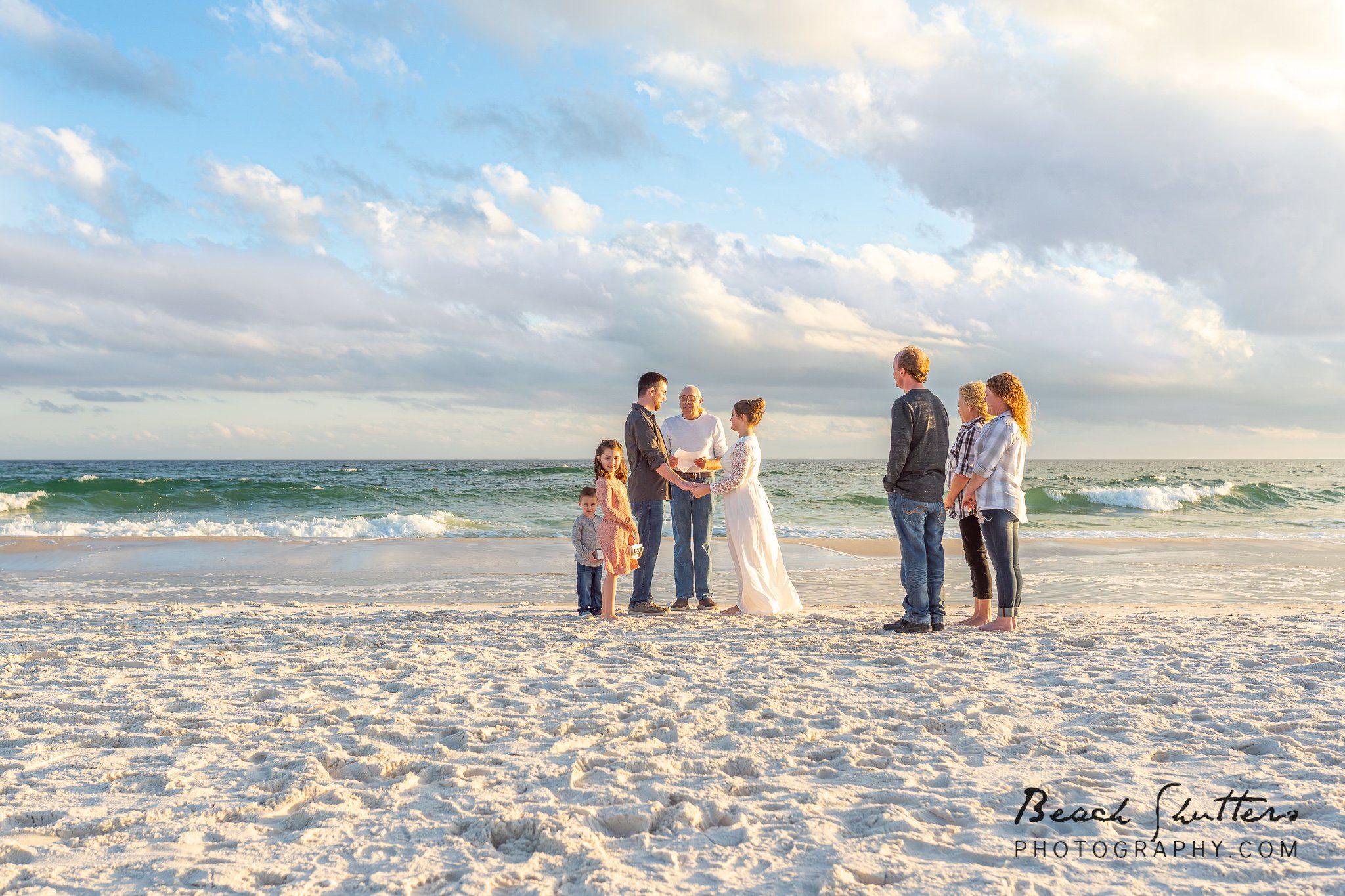 wedding officiants in Alabama