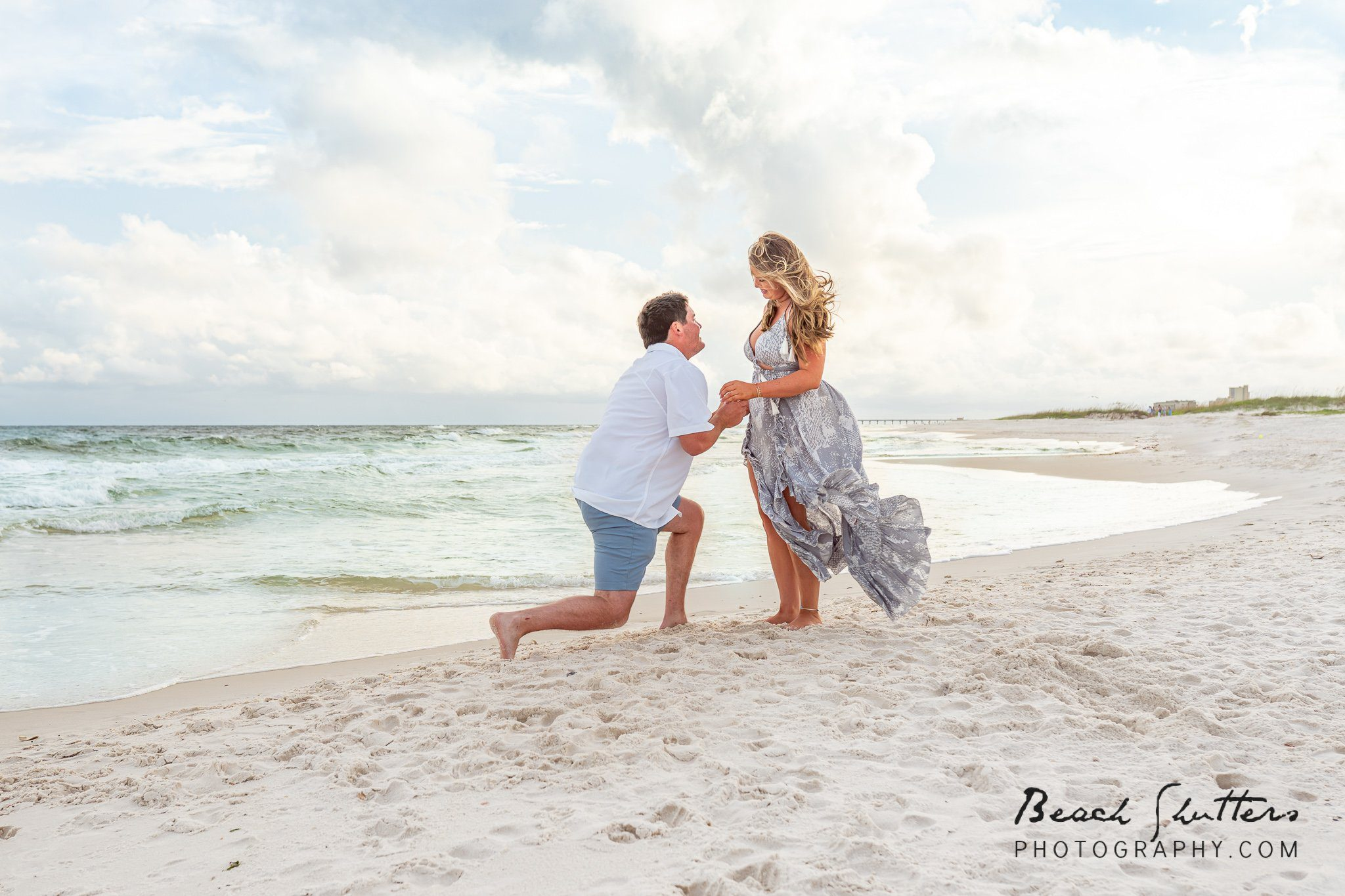 Arkansas Bride magazine featured photo