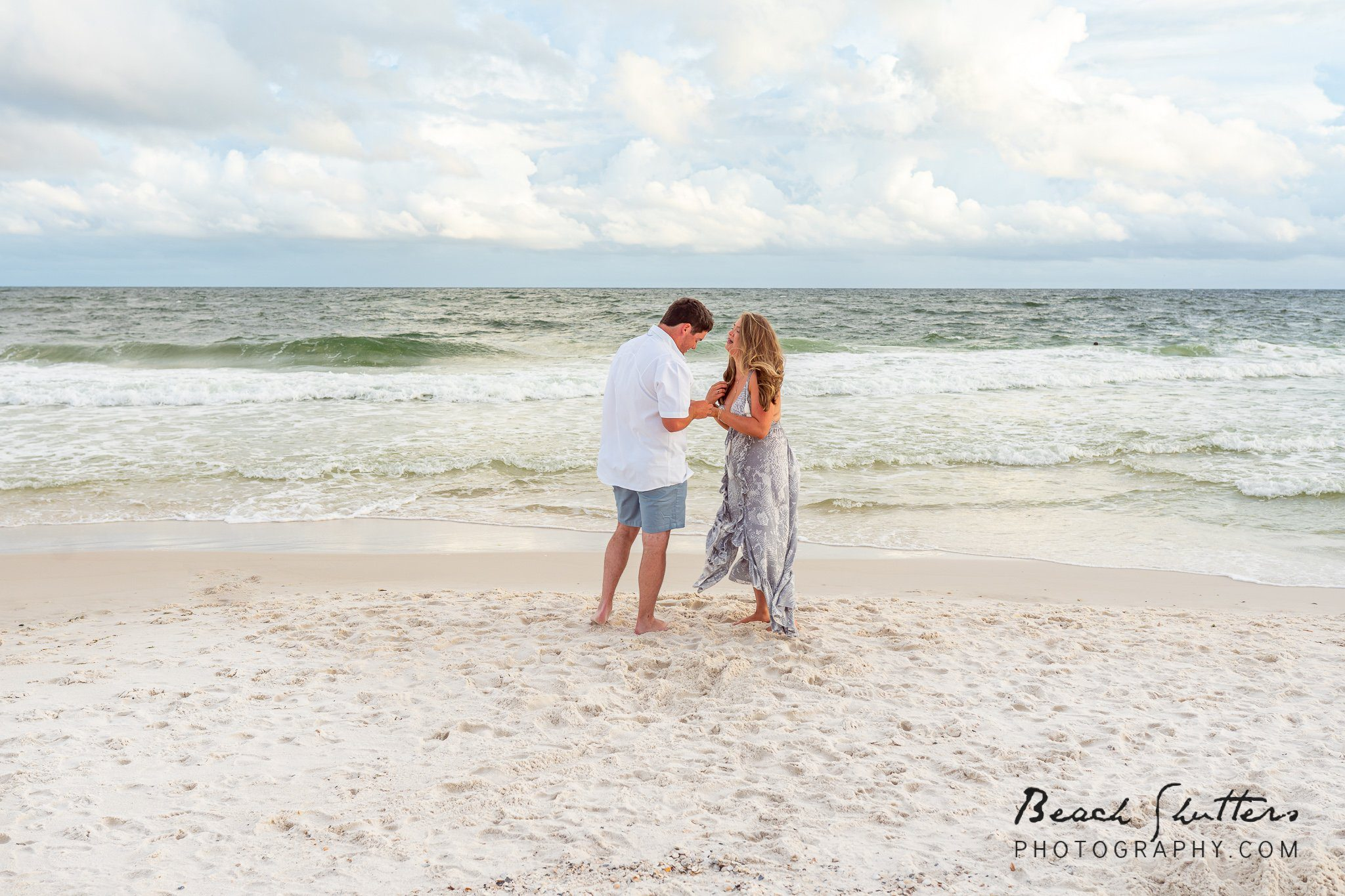engagement ring Gulf Shores