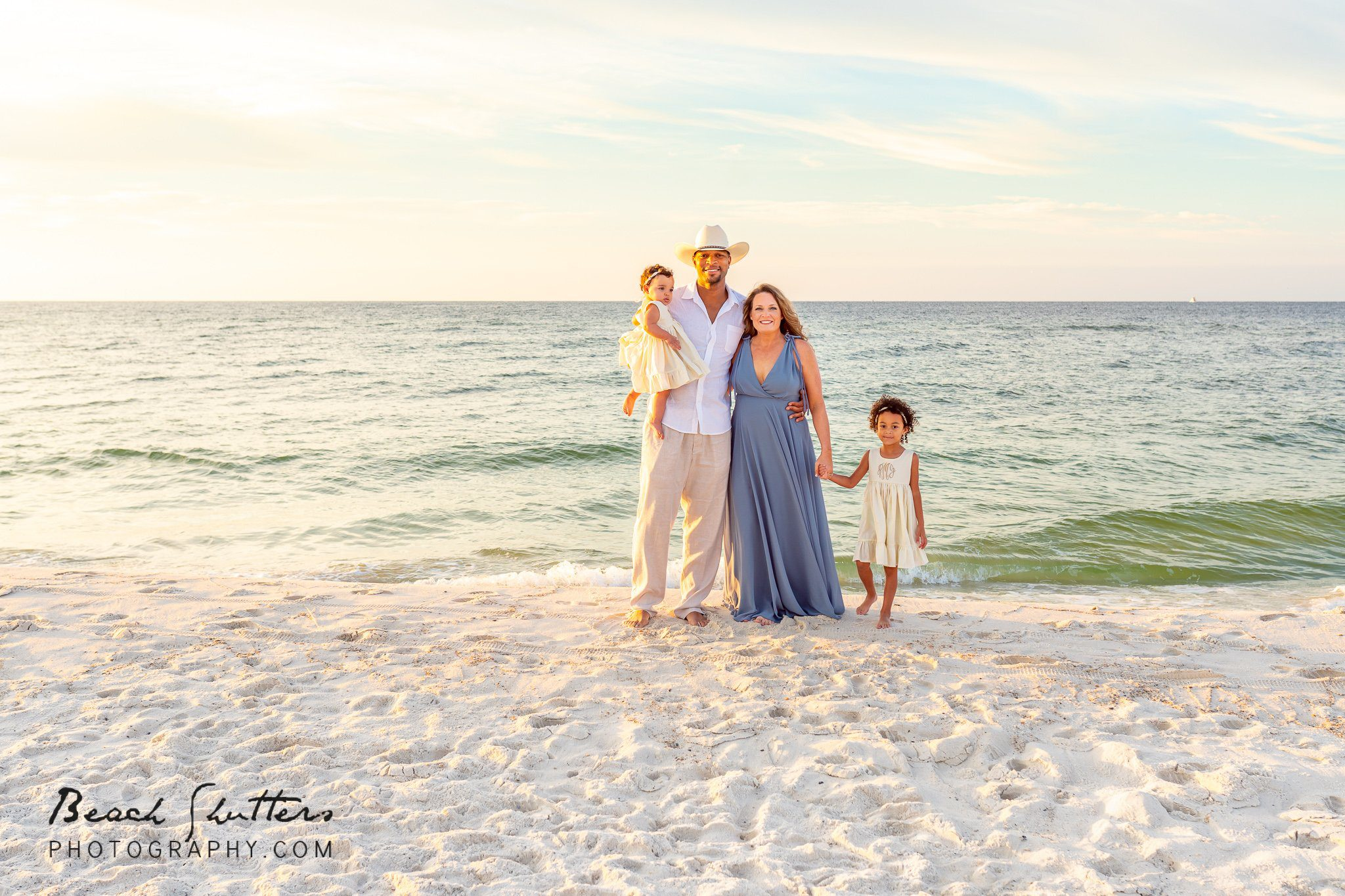 Family photographers in Orange Beach