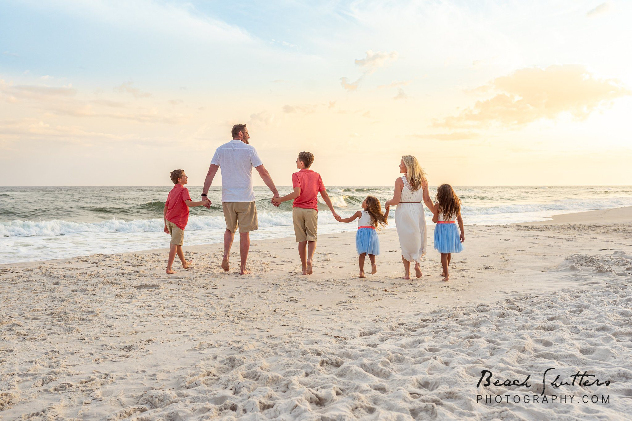 places to dine in Gulf Shores
