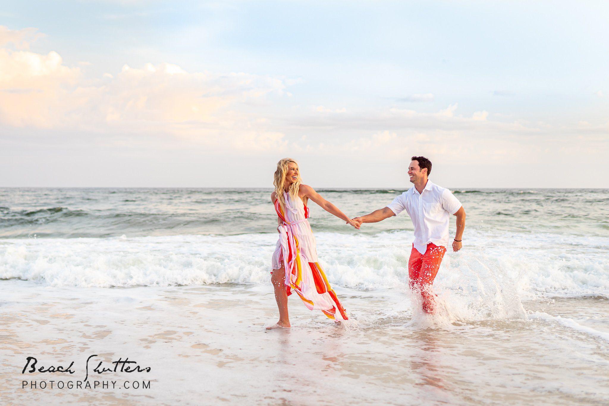 beach Gulf Shores