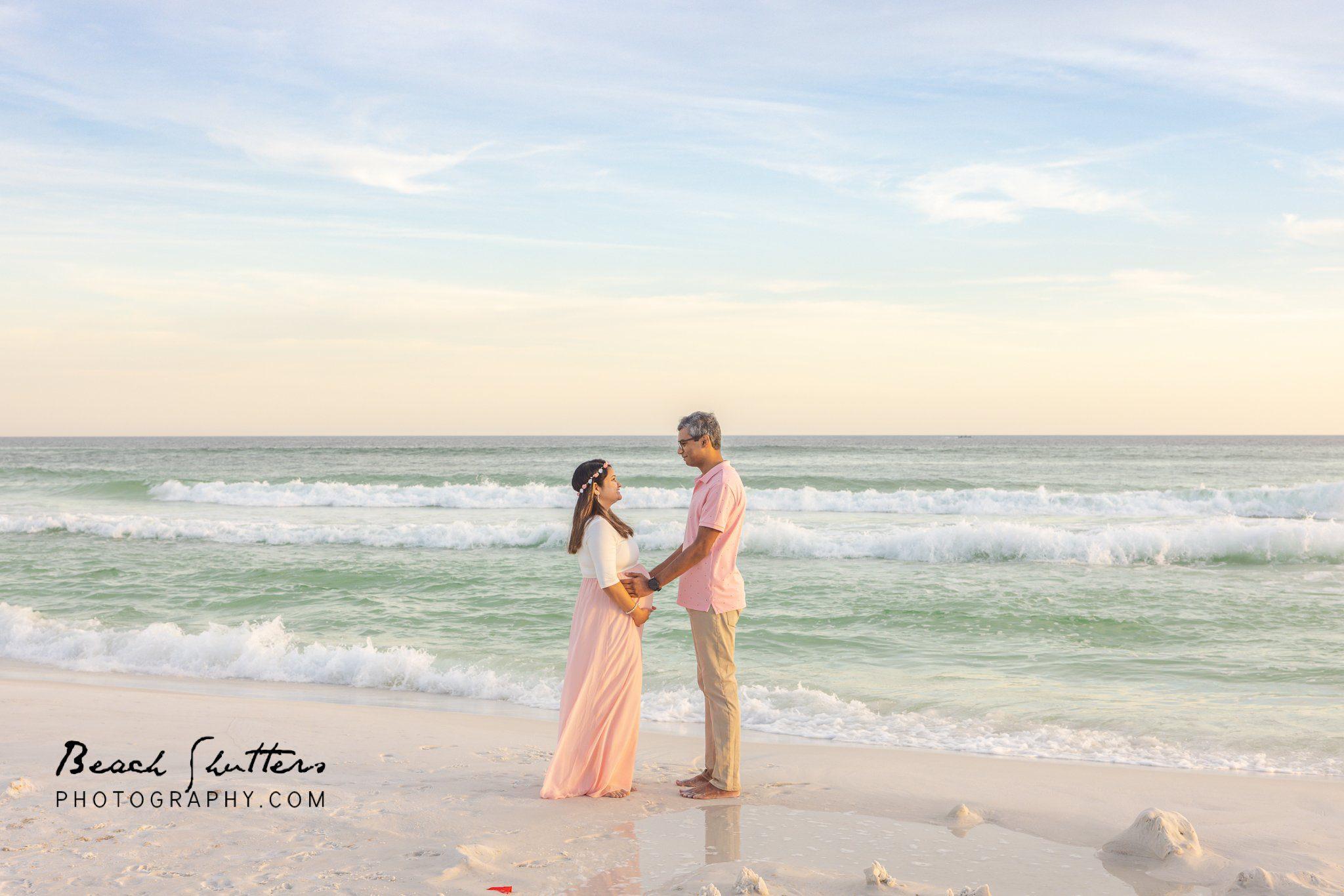photographers in Gulf Shores Al.