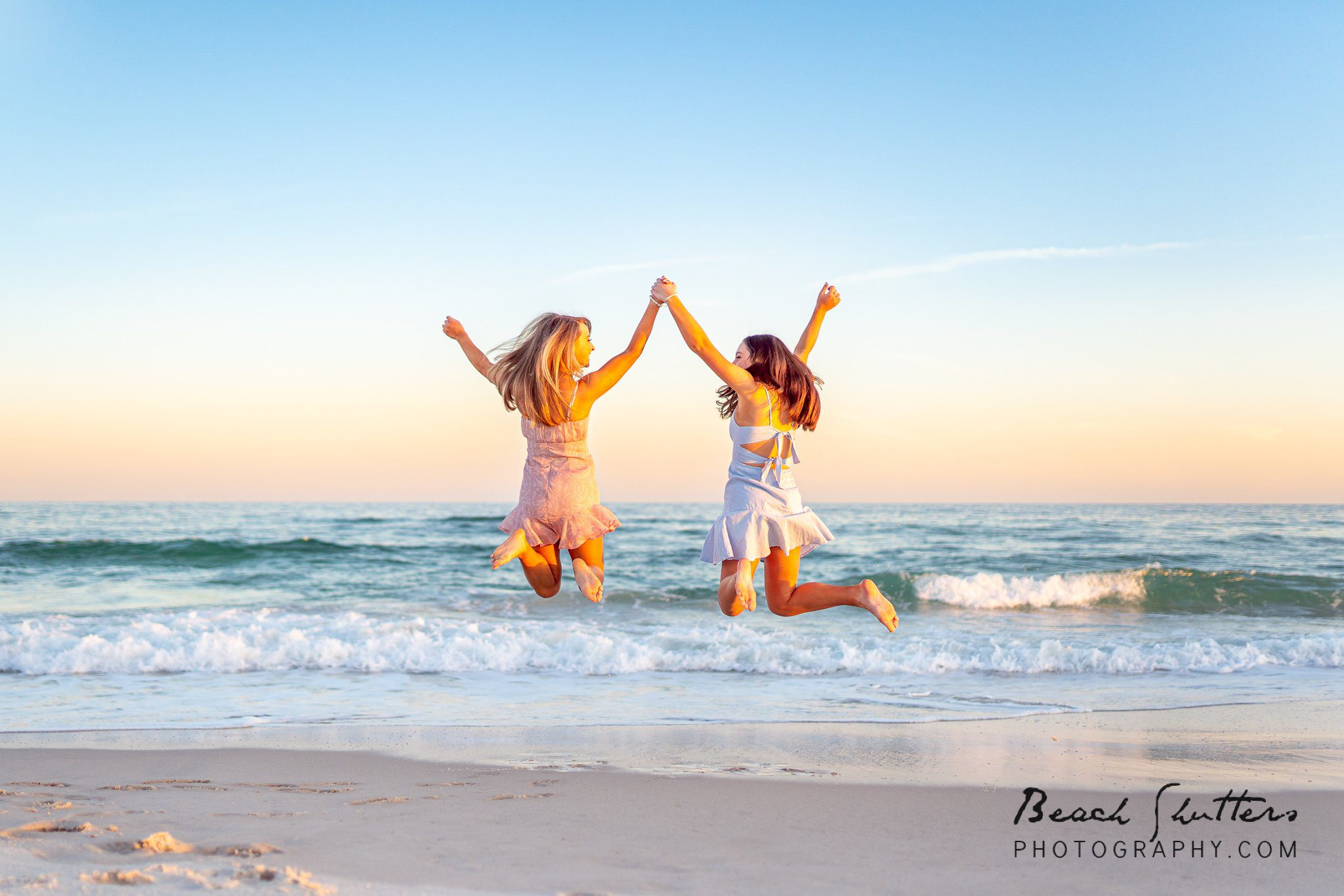 Orange Beach Alabama photographers