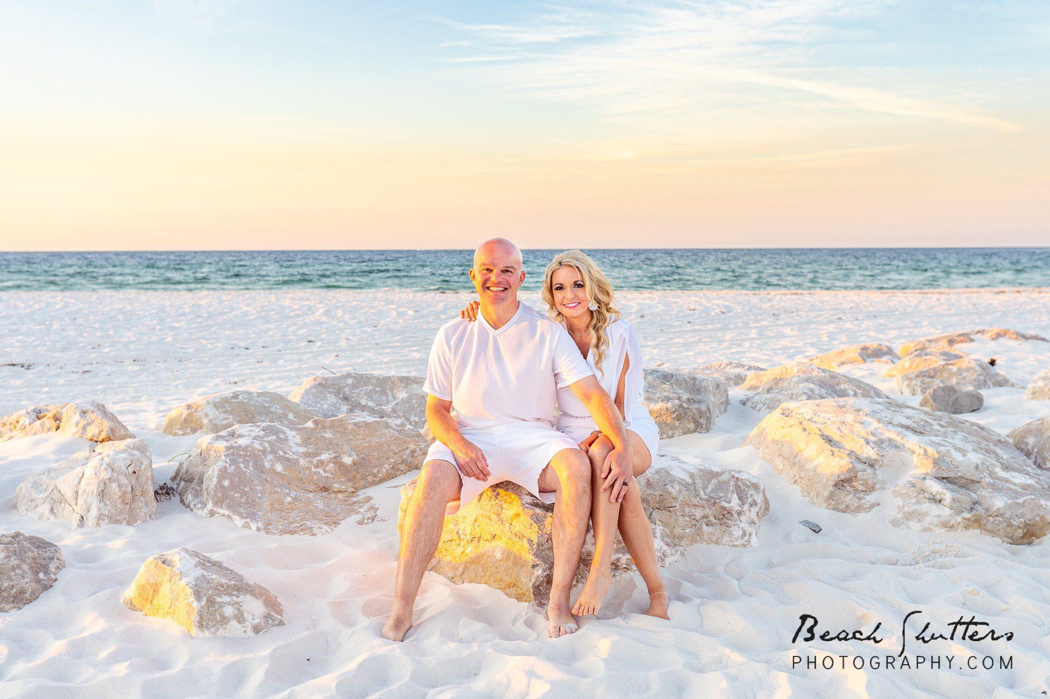 Orange Beach Alabama photo locations