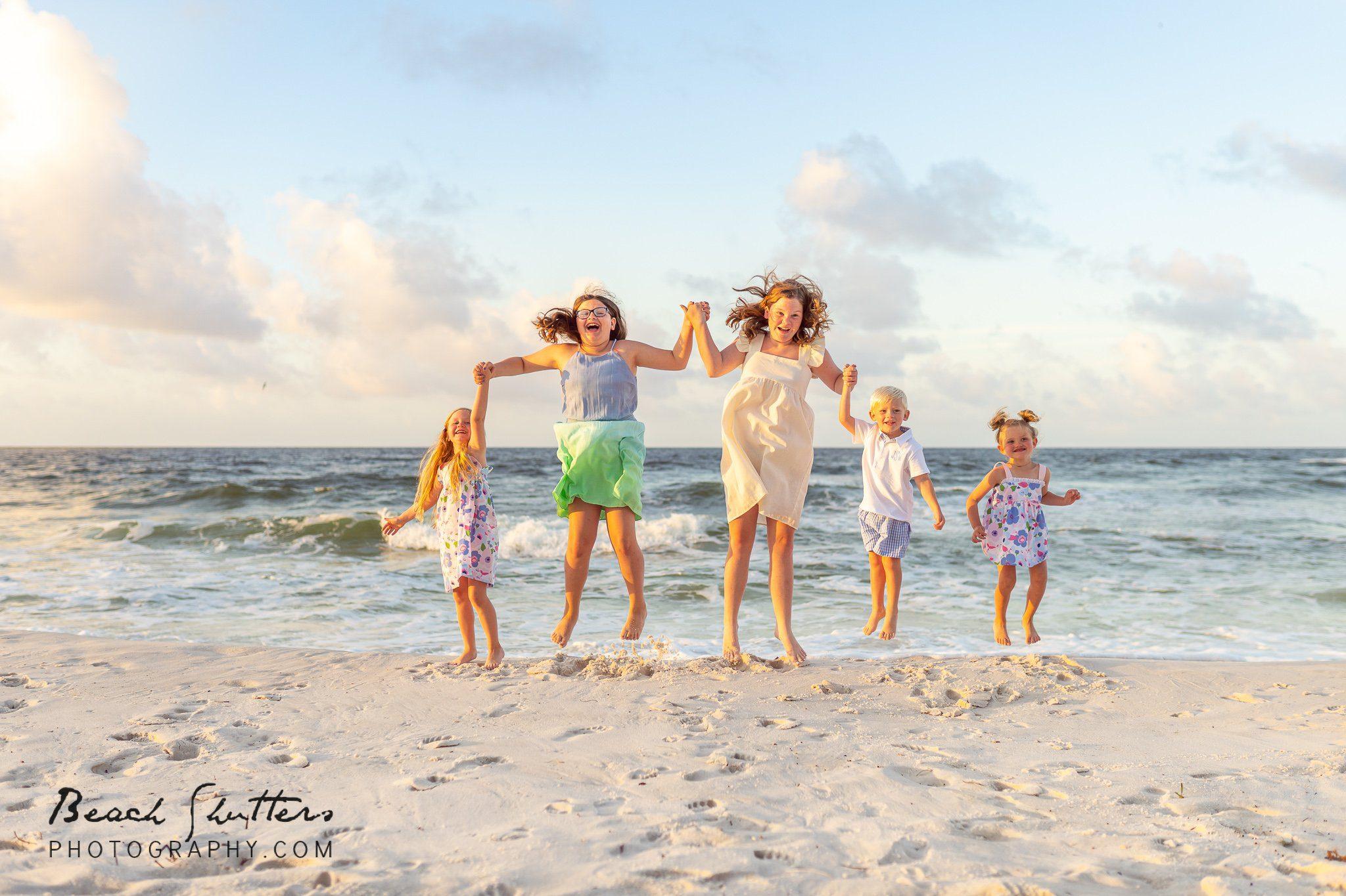 photographers in Orange Beach