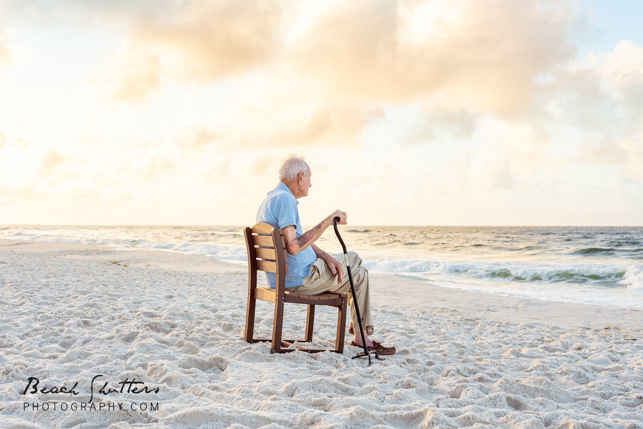 best photographers in Orange Beach birthday photos