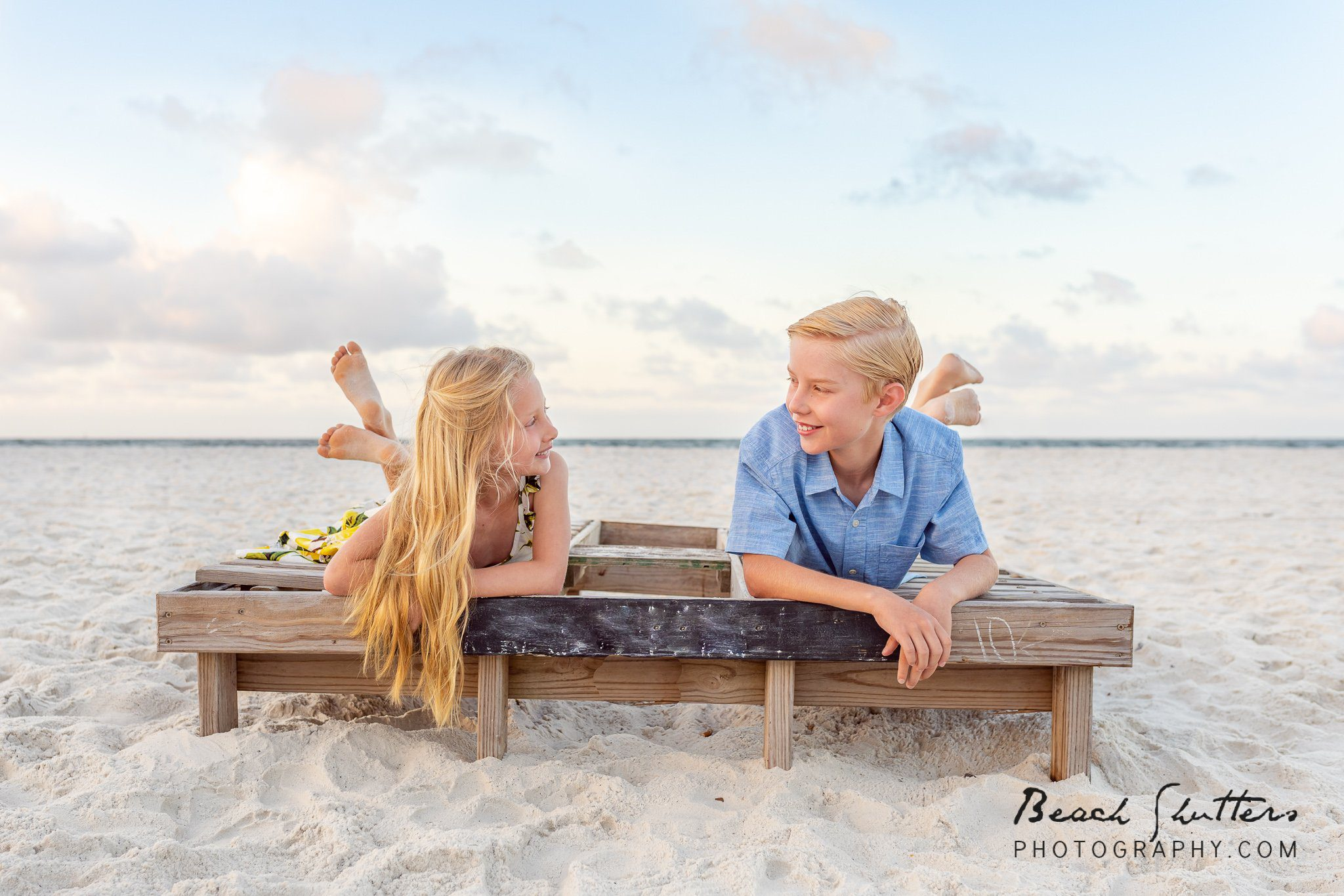 professional photographer Orange Beach