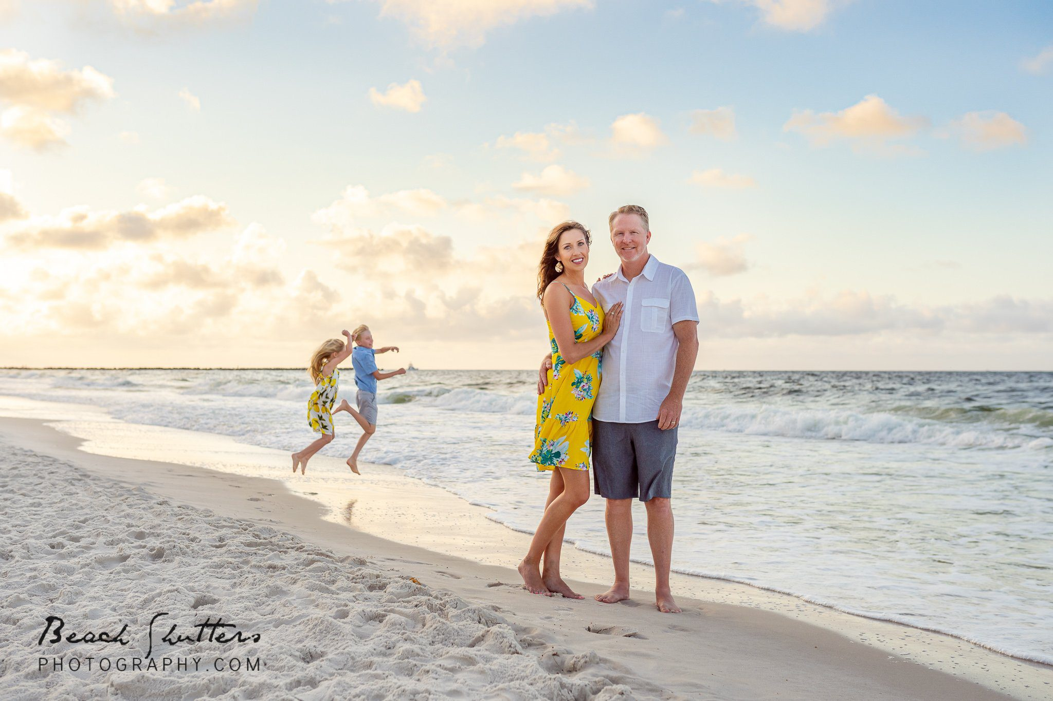 Orange Beach best photographers