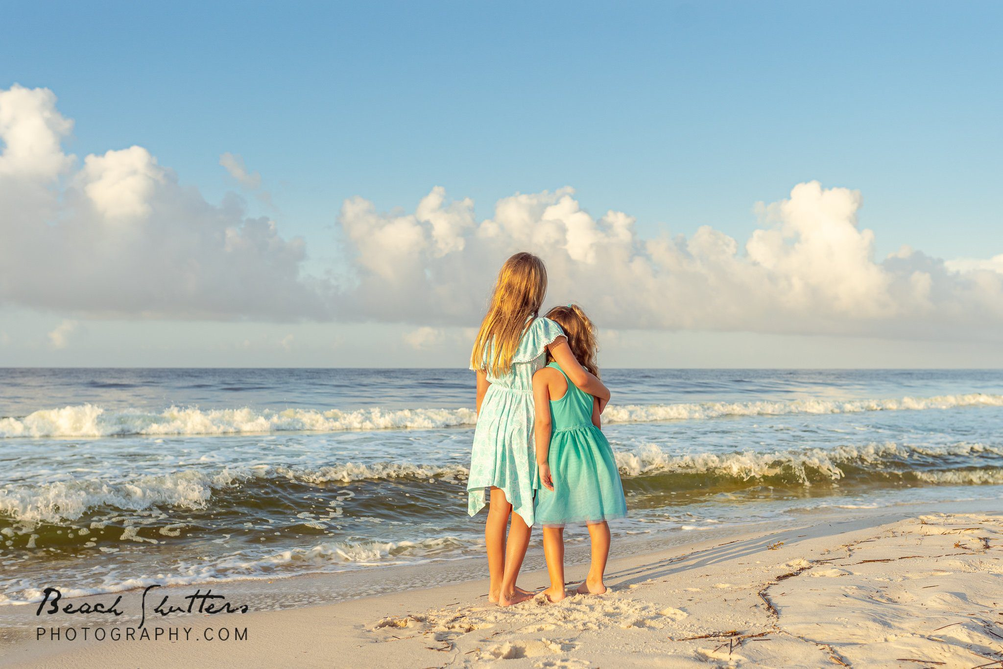 awesome photographers in Orange Beach Al