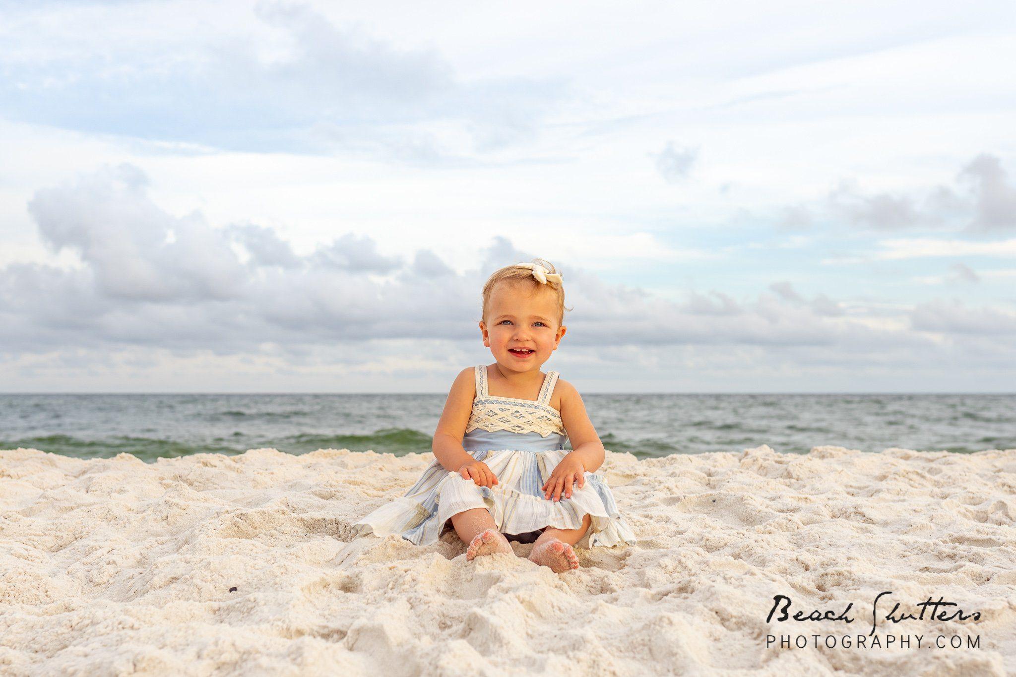 beach clothing in Alabama