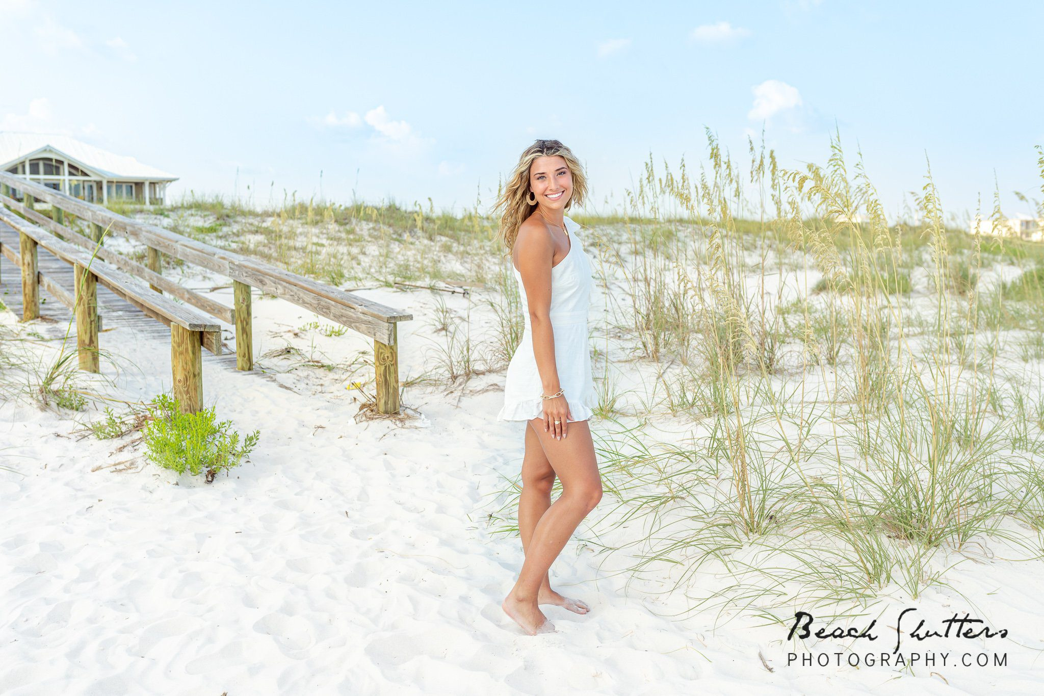 best photographers in Gulf Shores