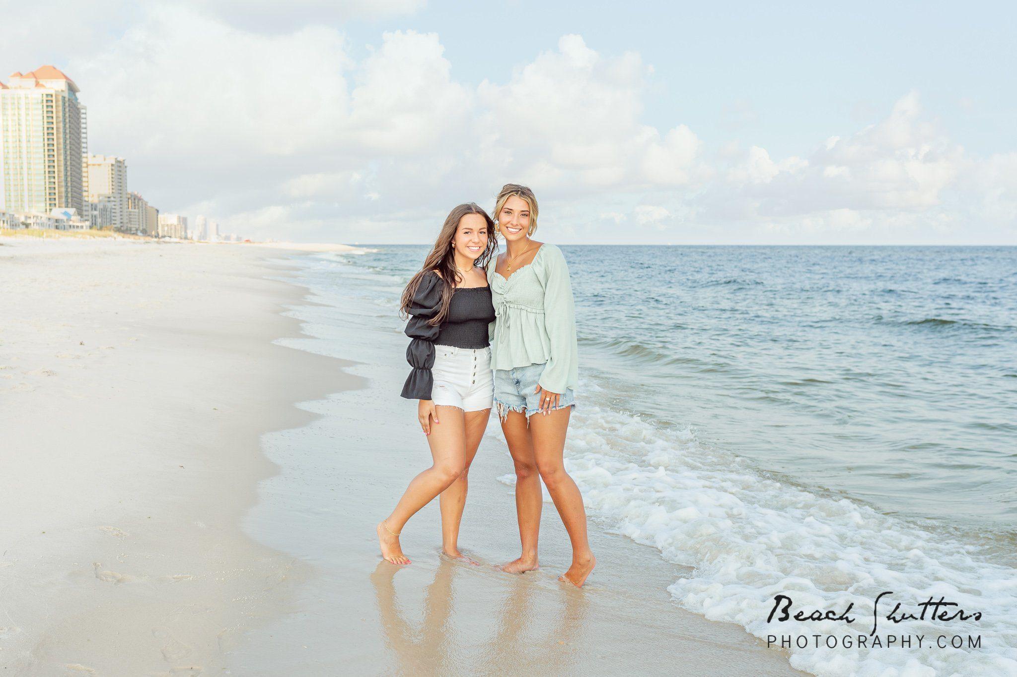 photographers in Orange Beach Al.