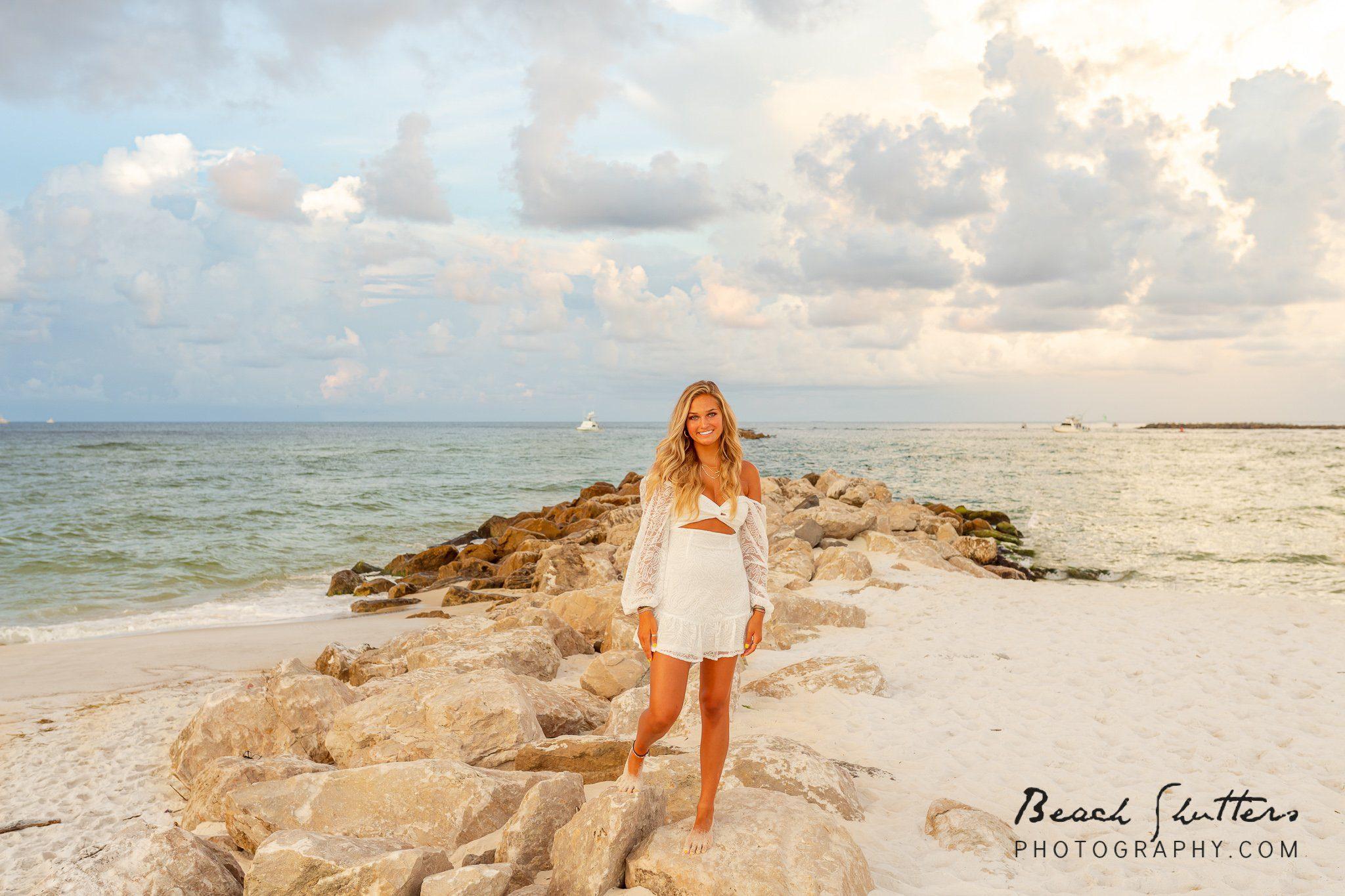 best photography in Orange Beach