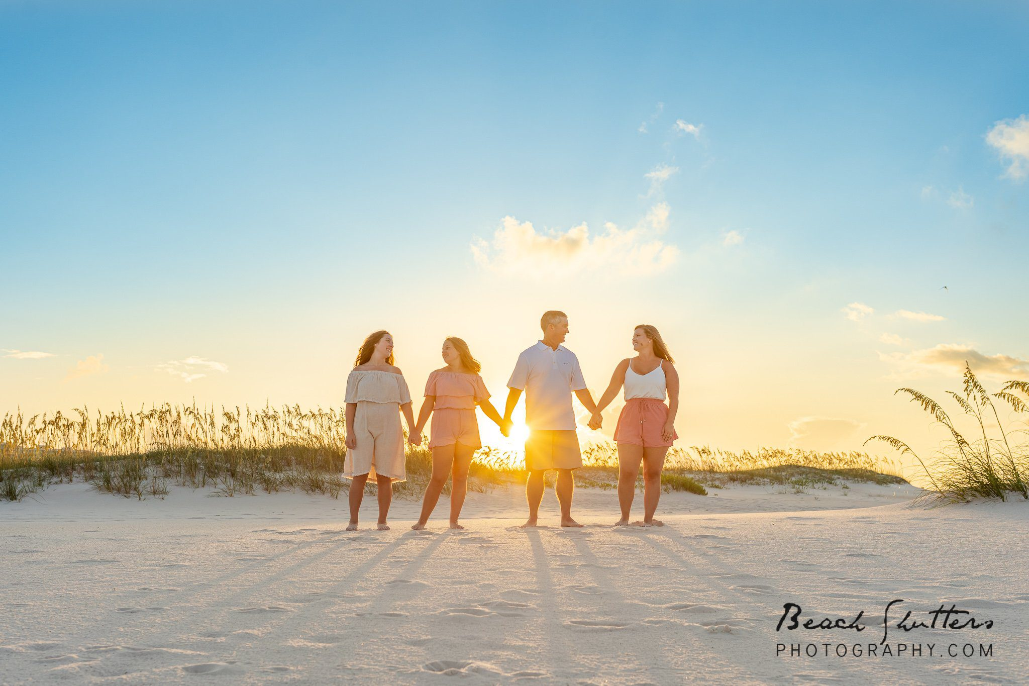 favorite photographers Orange Beach